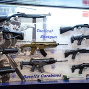 La Chine soupçonnée d'avoir illégalement racheté une société d'armement italienne