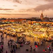 Maroc : des accusations de corruption dans la campagne électorale