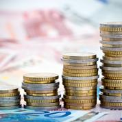 François Lenglet: «Quand on crée autant de monnaie, l'histoire nous montre que cela finit toujours mal»
