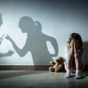 Espagne : les condamnés pour violence de genre privés de visite à leurs enfants