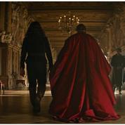Les Trois Mousquetaires :le tournage de la nouvelle superproduction française a commencé