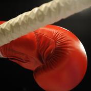 Une jeune boxeuse mexicaine meurt des suites de ses blessures sur le ring