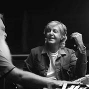 Paul McCartney livre les secrets des plus belles chansons de la pop