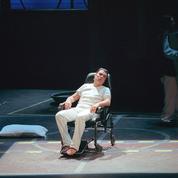 Bernard Tapie, disparition d'une bête de scène
