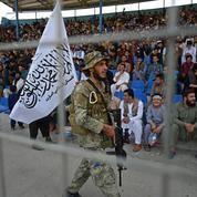 L'ONU convoque une réunion sur l'aide humanitaire à l'Afghanistan à Genève le 13 septembre