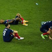 Couacs en interne, gestion difficile de Mbappé et Deschamps qui «perd pied» : dans le secret des Bleus à l'Euro