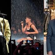 Halsey, ABBA, Eddy de Pretto, Kendrick Lamar… Découvrez notre playlist du week-end