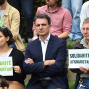 La gestion d'Éric Piolle à Grenoble ou les contradictions de l'écologie politique