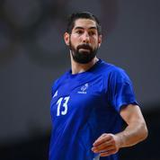 Hand : Nikola Karabatic souhaite continuer en équipe de France