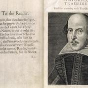 En Angleterre, un suprémaciste blanc condamné à lire... William Shakespeare
