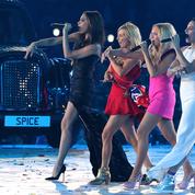 Les Spice Girls se retrouvent pour la réédition de leur premier album