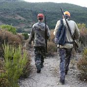 Les appels à manifester pour défendre la chasse et la ruralité se multiplient