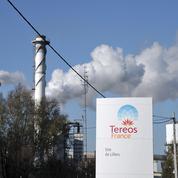 Pollution fluviale: l'État prescrit au sucrier Tereos une réparation écologique