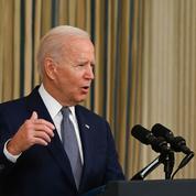 États-Unis : Joe Biden avance vers la déclassification des documents de l'enquête sur le 11-Septembre