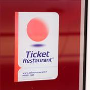 Plafond de 38 euros pour les tickets-restaurant : c'est un peu mesquin, il faudrait déplafonner !