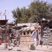 Les Émirats envoient un avion avec de l'aide humanitaire en Afghanistan