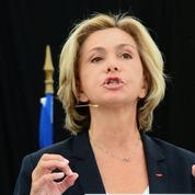 Valérie Pécresse enterre l'idée d'une écotaxe poids lourds en Île-de-France