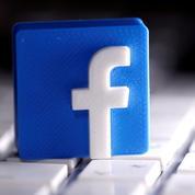 Un algorithme de Facebook confond des personnes noires avec des singes