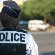 Des amendes requises contre des policiers jugés pour propos racistes à l'égard d'un ex-collègue