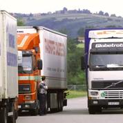 Royaume-Uni : un manque de chauffeurs routiers perturbe la vaccination contre la grippe