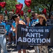 Un site texan anti-avortement évincé par son hébergeur internet