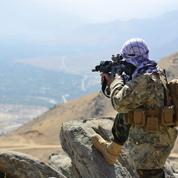 Afghanistan : pourquoi le Panchir est le bastion historique de la résistance armée aux talibans