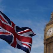 Royaume-Uni : les exportations alimentaires frappées par le Brexit et le Covid-19