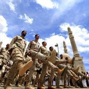 L'Arabie saoudite intercepte des missiles et drones tirés du Yémen
