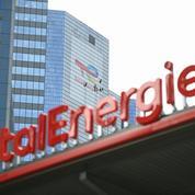 Mégacontrat teinté de renouvelable en Irak pour TotalEnergies