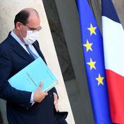 Le gouvernement lance un «train de la relance» pour le 1er anniversaire de son plan