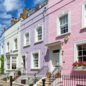 Intérêts indexés sur la valeur de la maison : des emprunteurs britanniques attaquent leur banque