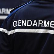 Vaucluse : un homme attaqué à la hache sur fond de rivalité amoureuse