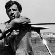 Jean-Paul Belmondo, l'acteur qui a fait sauter les verrous du cinéma français