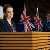 Covid-19 : la Nouvelle-Zélande lève le confinement national sauf à Auckland
