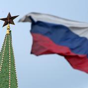 Un opposant russe confronté à deux candidats «sosies»