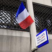 Metz : un adolescent de 13 ans agressé au couteau par un autre de 12 ans pour «un motif futile»