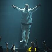 Drake: Certified Lover Boy devient l'album le plus streamé en un jour