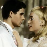 Décès de Nino Castelnuovo, l'amoureux de Catherine Deneuve dans Les parapluies de Cherbourg
