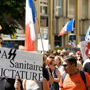 Pancarte antisémite: une enseignante jugée à Metz pour «provocation à la haine raciale»