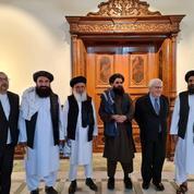 Afghanistan: l'ONU espère pouvoir acheminer de l'aide par route prochainement