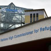 Fin du statut de réfugié pour une majorité d'Ivoiriens à l'horizon 2022 (HCR)