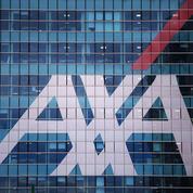 Axa offre deux jours de congé à ses salariés
