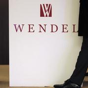 Wendel repasse dans le vert au premier semestre