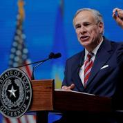 États-Unis: une nouvelle loi controversée promulguée au Texas