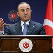 La Turquie ne veut pas «se précipiter» pour reconnaître le régime taliban