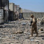 «L'Occident doit repenser ses modes d'intervention pour combattre les djihadistes»