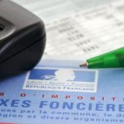 Taxe d'habitation, taxe foncière, ... Tout ce qu'il faut savoir sur les impôts locaux
