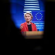 L'UE prête à lancer ses obligations vertes en octobre