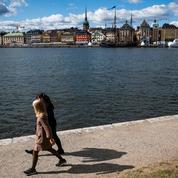 Covid-19: la Suède va lever la quasi totalité de ses restrictions fin septembre