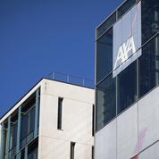 Axa a cédé ses activités dans le Golfe pour plus de 220 millions d'euros